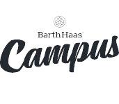 Barth Haas