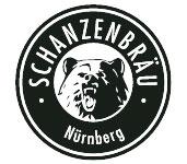 Schanzenbräu Nürnberg